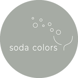 soda colors
